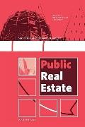 Public Real Estate Successful Management Strategies