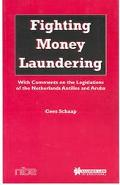 Fighting Money Laundering
