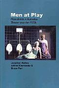 Men at Play