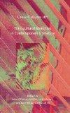 Transcultural Identities in Contemporary Literature (Cross/Cultures - Readings in the Post/C...