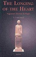 The Longing of the Heart: Augustine's Doctrine on Prayer