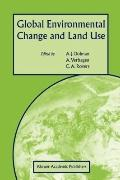 Global Environmental Change and Land Use
