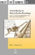 Virtual Reality in Neuro-Psycho-Physiology Cognitive, Clinical and Methodological Issues in ...