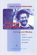 Chiem Van Houweninge Double Trouble  Writing and Filming