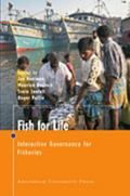 Fish for Life Interactive Governance for Fisheries