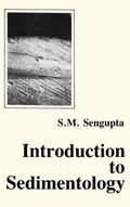 Introduction to Sedimentology