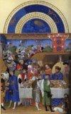 Limbourg Brothers: Nijmegen Masters at the French Court 1400-1416