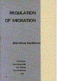 Regulation of Migration