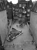 Aldo Van Eyck The Playgrounds and the City