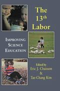 Thirteenth Labor Improving Science Education