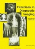 Exercises in Diagnostic Imaging