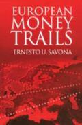 European Money Trails
