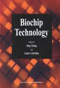 Biochip Technology