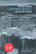 Different Silence Selected Poems