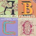 Fancy Alphabets - Agile Rabbit Editions - Paperback - Revised,
