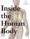 Inside the Human Body: A Sourcebook for Artists