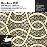 Graphics 1900