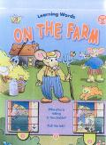 On the Farm One Minute Goodnight Stories