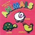 Animals Interactive Text