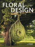 Floral Design: Pim van den Akker