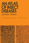 Atlas of Insect Diseases
