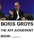 Art Judgement Show