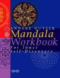 Mandala Workbook For Inner Self-Discovery