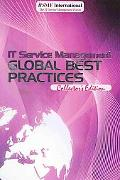 IT Service Management Global Best Practices: Volume 1