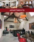 Apartments (Home Series)
