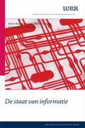 De staat van Informatie