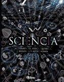 SCIENCIA:MATEMAT,FISIC,QUIM,BIOLOG.ASTRONOM(14)**