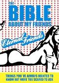 Bible About My Friends