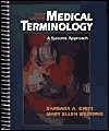 Activity Pack for Medical Terminology Simplified (Third Edition)