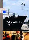 Safety And Health In Ports Ilo Code Of Practice