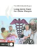 Long-term Care for Older People