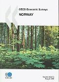 OECD Economic Surveys: Norway: 2008