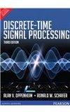 iscrete-Time Signal Processing 3rd By Alan V. Oppenheim (International Economy Edition)