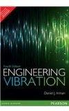 Engineering Vibration 4th Ed. by Inman (International Economy Edition)