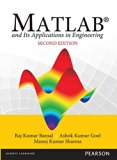 Matlab® And Its Applications In Engineering, 2/E