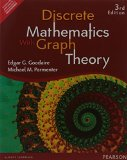 Discrete Mathematics with Graph Theory