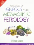 Principles of Lgneous and Metamorphic Pe