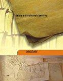 Imola e la Valle del Santerno