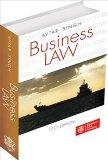 Business Law: Principles of Mercantile Law