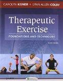 Theraputic Exercises