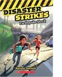 Disaster Strikes #1 Earthquake Shock