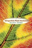 Integrative Plant Anatomy,, 1 Editon