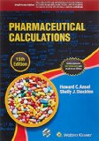 PHARMACEUTICAL CALCULATIONS 15e
