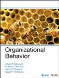 Organizational Behavior (Sage Texts)