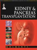 Kidney and Pancreas Transplantation