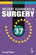 Recent Advances in Surgerypb